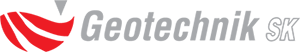 logo-geotechnik