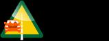 samek-logo-new-one
